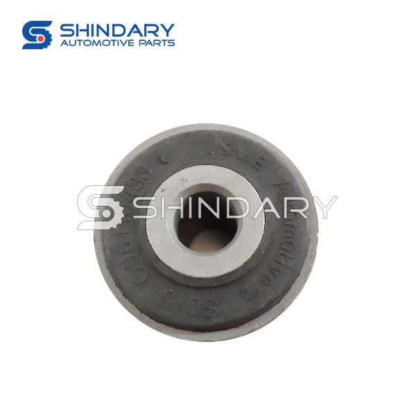 BUSHING 4165100 for DONGFENG