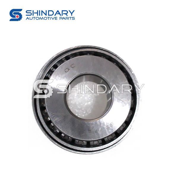 Bearing 5T09-1701220 for BYD