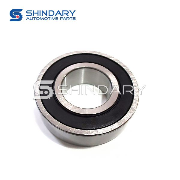 Bearing 9009049471 for BRILLIANCE