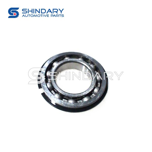 Bearing 9306007 for DFSK