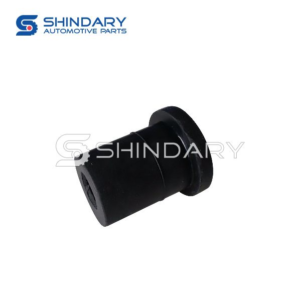 BUSHING BX109035 for CHANA