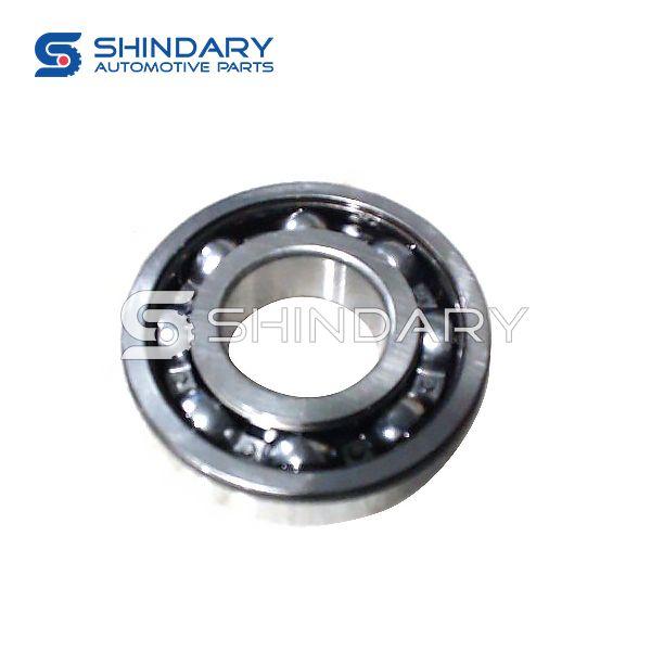 Bearing CM10030-1300 for CHANA