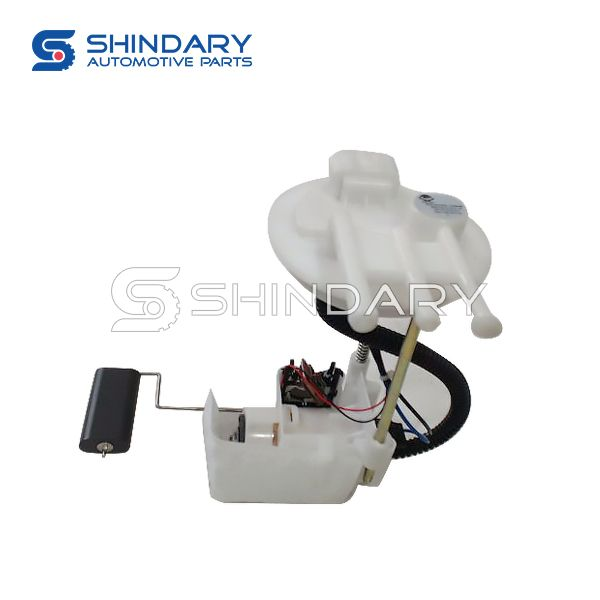 Fuel Pump HFJ6350E-1106000 for HAFEI