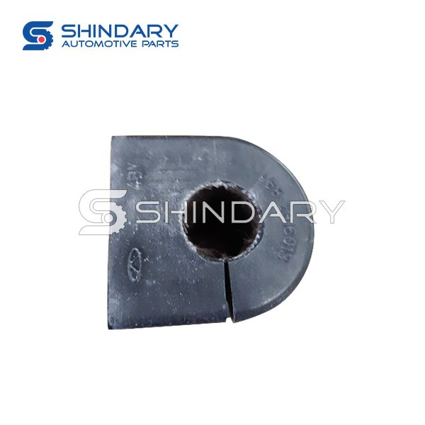 BUSHING J682916013 for CHERY