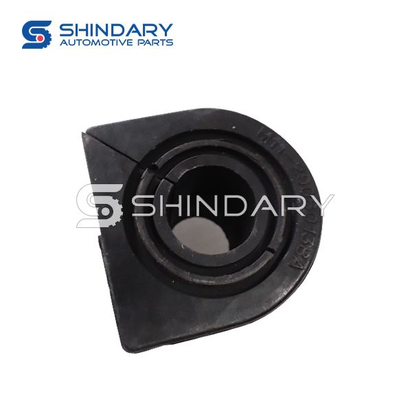 BUSHING M11-2906013BA for CHERY