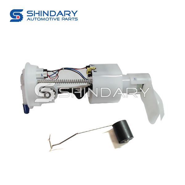 Fuel Pump Q21-1106610CK for CHERY