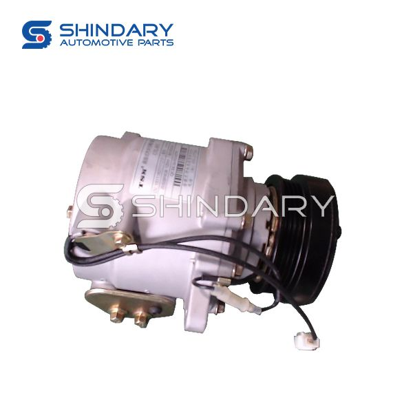 COMPRESSOR ASSY - A/C Q22-8104010 for CHERY