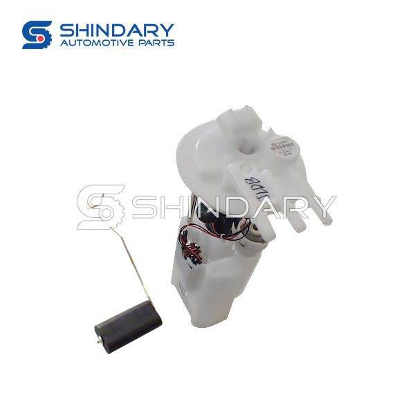 Fuel Pump S6-1106010-C1 for BYD