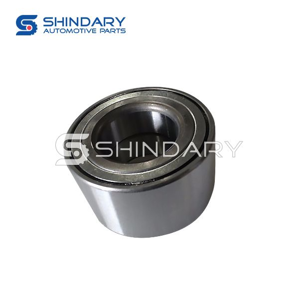Bearing T113001030 for CHERY