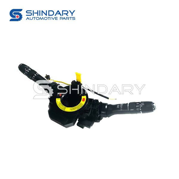 Combinetion Switch T21-3774010BK for CHERY