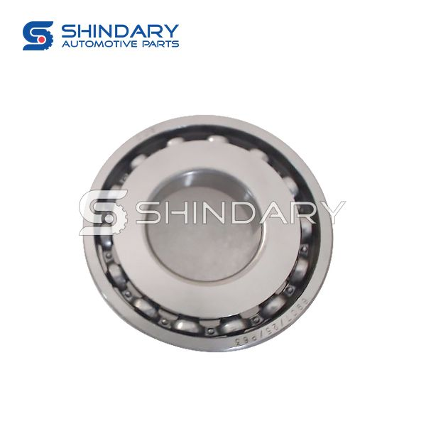 Bearing Y020-060 for CHANA