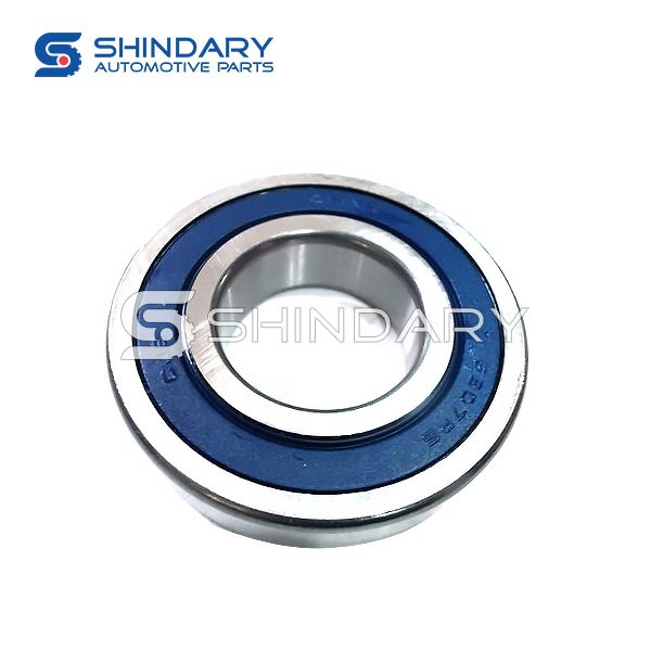 Bearing Y047-130 for CHANA