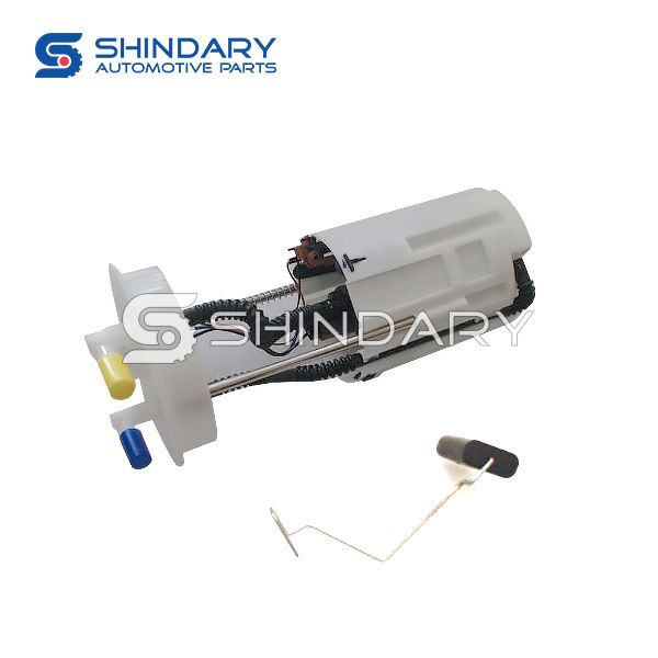Fuel Pump s11-1106610 for CHERY