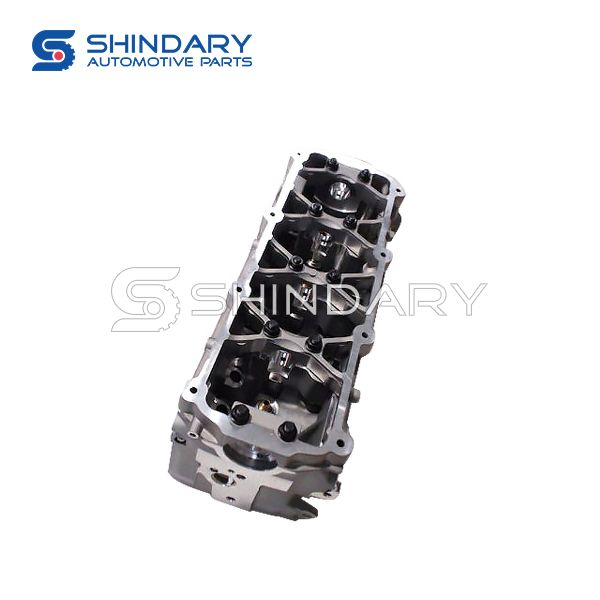Cylinder Head Assembly 06A103063 for FAW