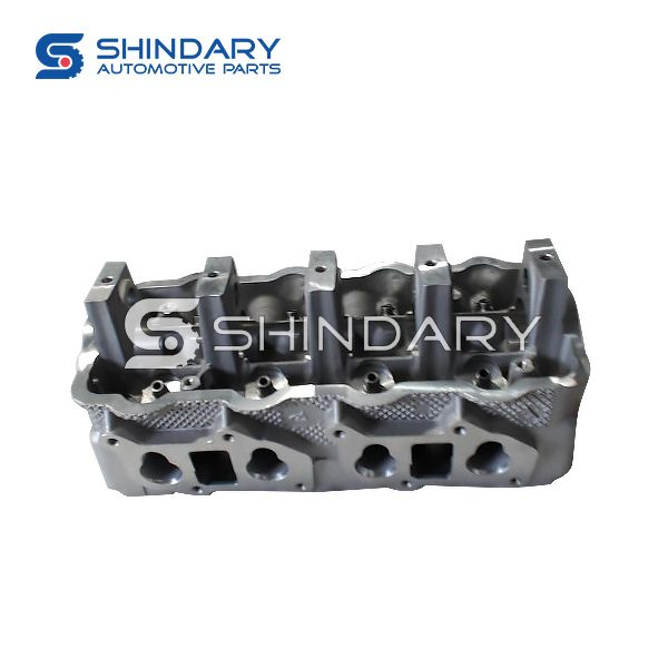 Cylinder Head Assembly 1003010-10401 for GONOW
