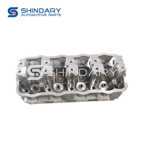 Cylinder Head Assembly 1003100A0300 for DFSK