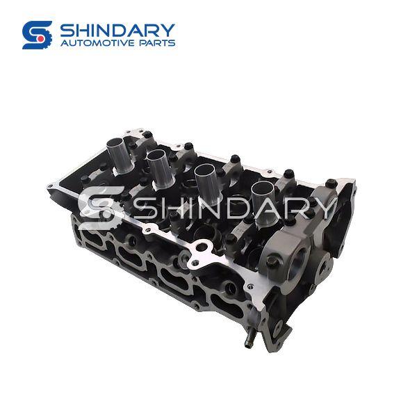 Cylinder Head Assembly 1003100D0302 for DFSK