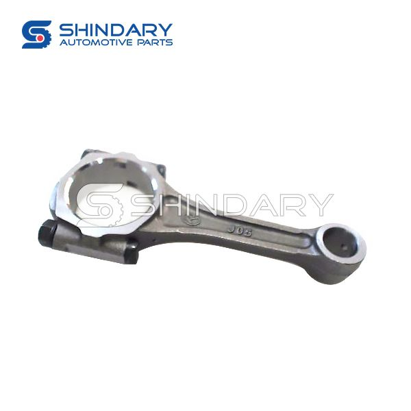 Connecting rod assembly 1004010A0300 for DFSK