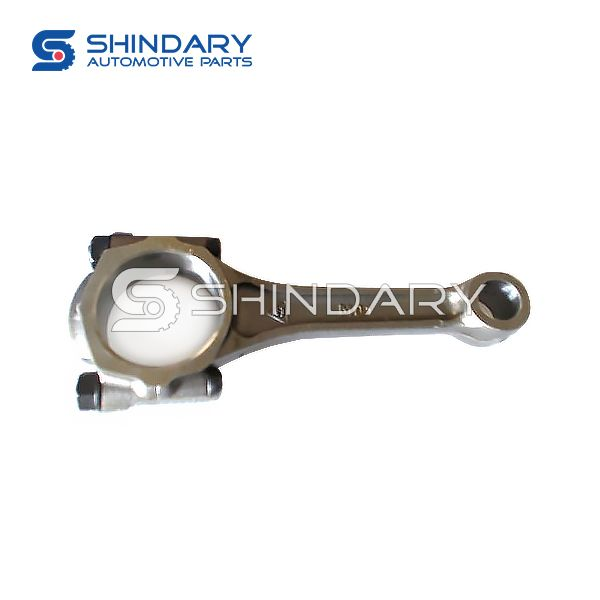 Connecting rod assembly 1004011-10110 for GONOW