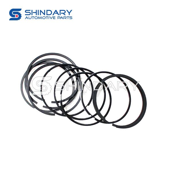 Piston ring 1004020-E06 for GREAT WALL