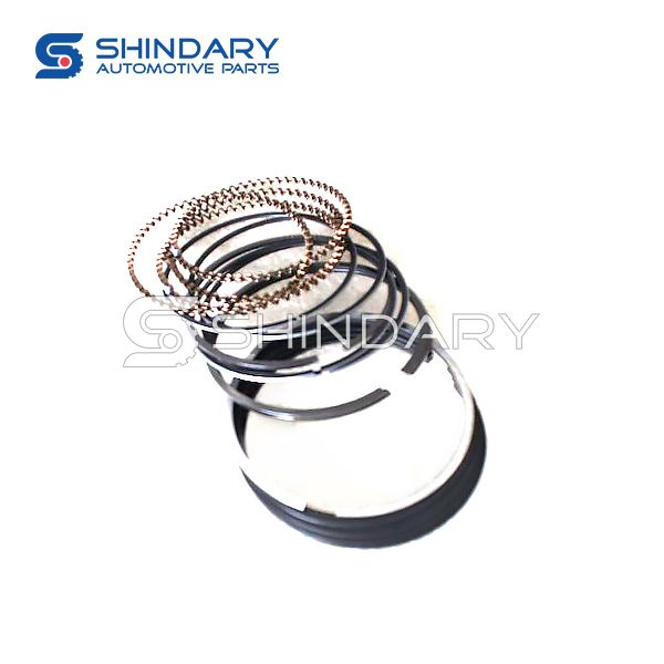 Piston ring 1004023A10 for CHANA