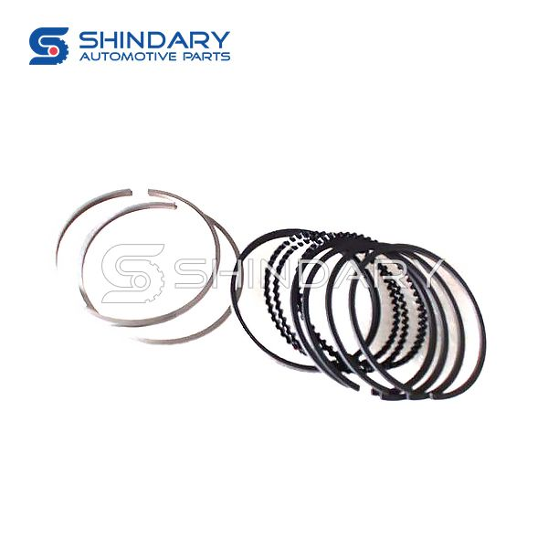Piston ring 1004030A0100 for DFSK