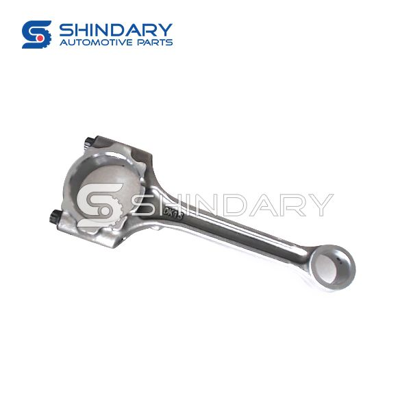 Connecting rod assembly 1004100D1500 for DFSK
