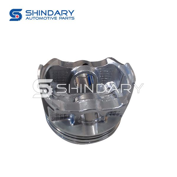 Piston 12111-63L00 for CHANGHE