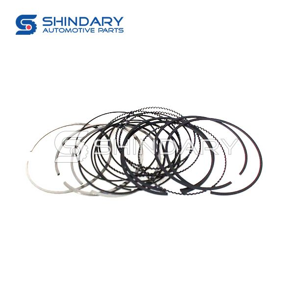 Piston ring 12141-63L00 for CHANGHE