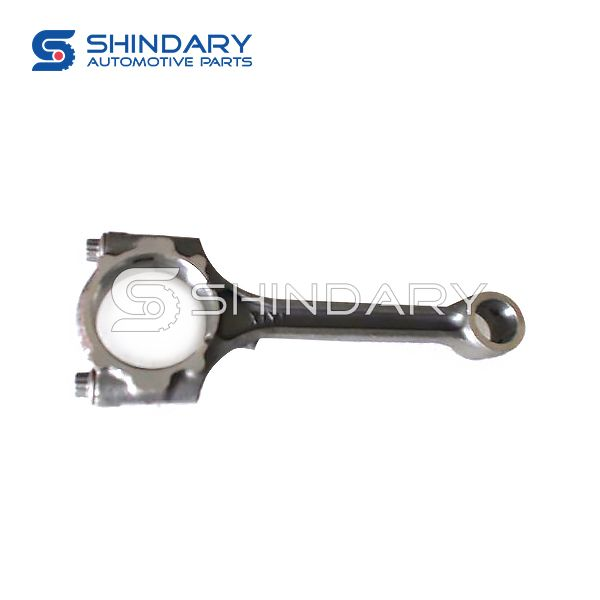 Connecting rod assembly 12160-69J00 for CHANGHE