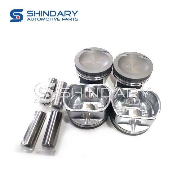 Piston 13211-T2A00 for FAW