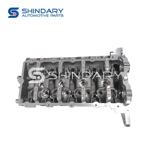 Cylinder Head Assembly 3101139 for BRILLIANCE