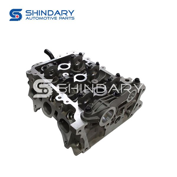 Cylinder Head Assembly 371QA-1003100 for BYD