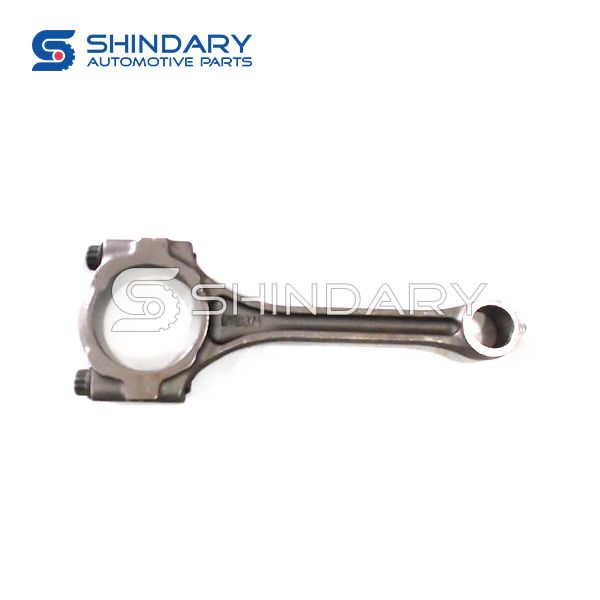 Connecting rod assembly 371QA-1004020 for BYD