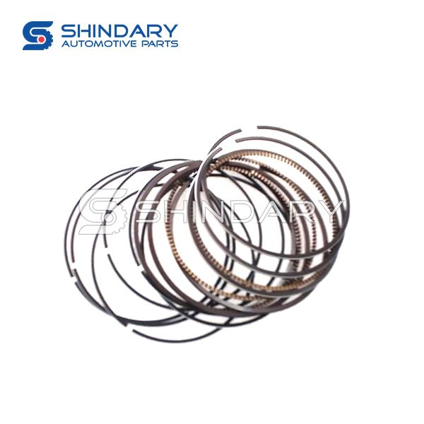 Piston ring 371QA-1004040 for BYD