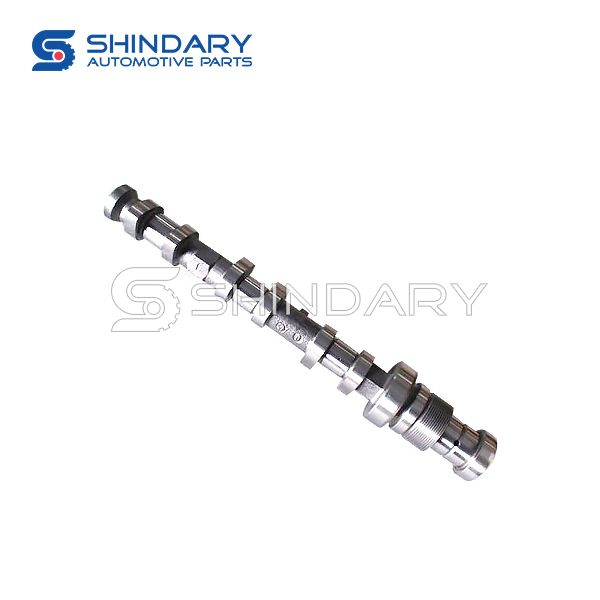 Exhaust camshaft 372-1006060 for CHERY
