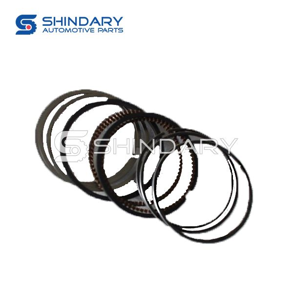 Piston ring 473H-BJ1004030 for CHERY