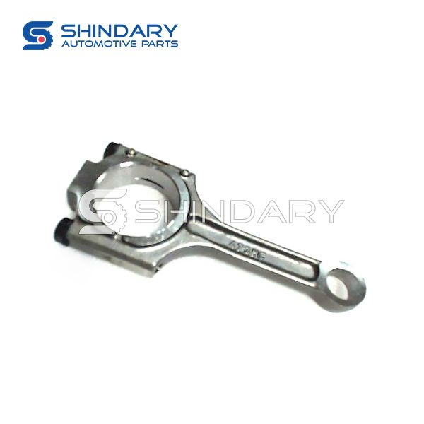 Connecting rod assembly 473H1004110 for CHERY