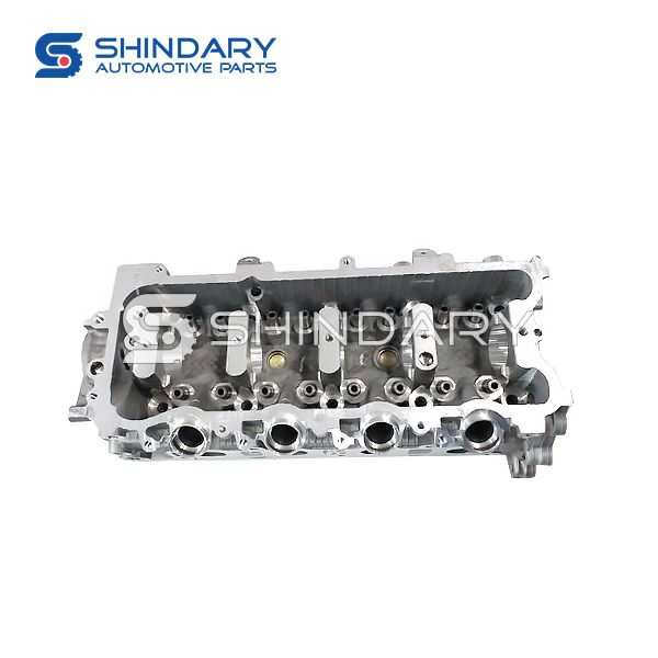 Cylinder Head Assembly 473QA-1003400 for BYD