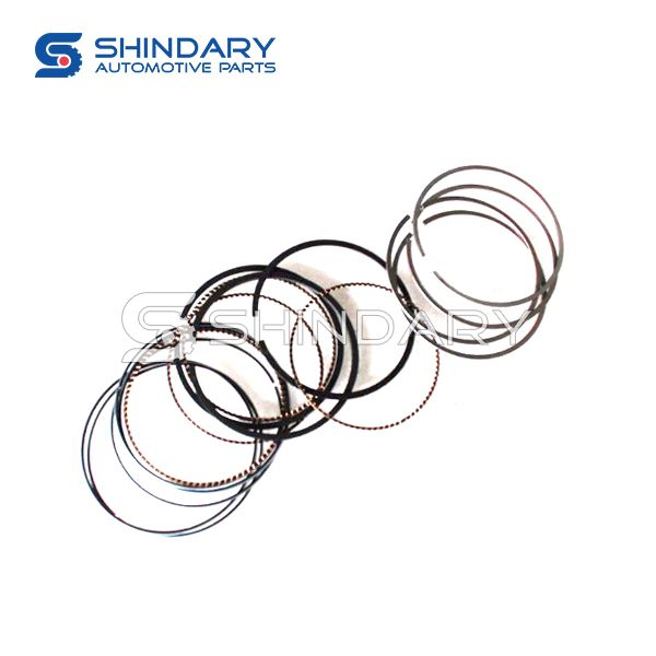 Piston ring 473QA-1004012 for BYD