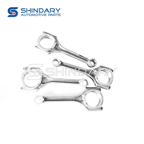 Connecting rod assembly 473QB-1004040 for BYD
