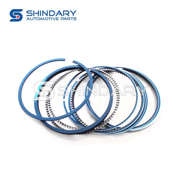 Piston ring 477F-BJ1004030 for CHERY