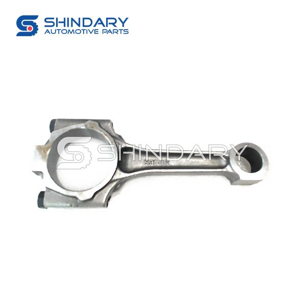 Connecting rod assembly 480-1004110 for CHERY