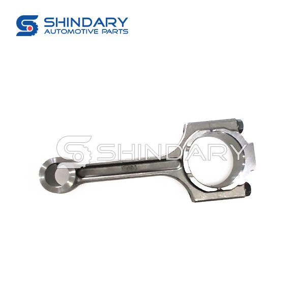 Connecting rod assembly 481FD1004110 for CHERY