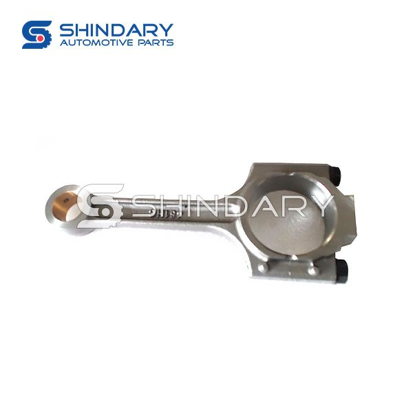 Connecting rod assembly 481H-1004110 for CHERY
