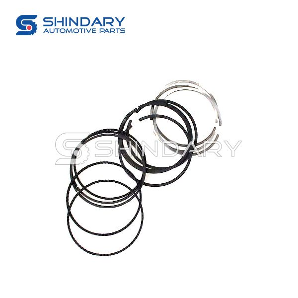 Piston ring 484J-1004030 for CHERY