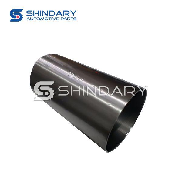 Cylinder liner 4919951 for CUMMINS
