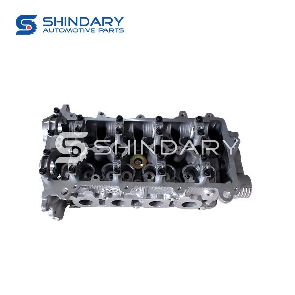 Cylinder Head Assembly 4A13-1003034 for BRILLIANCE