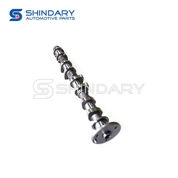 Exhaust camshaft 4A13-1006040 for BRILLIANCE