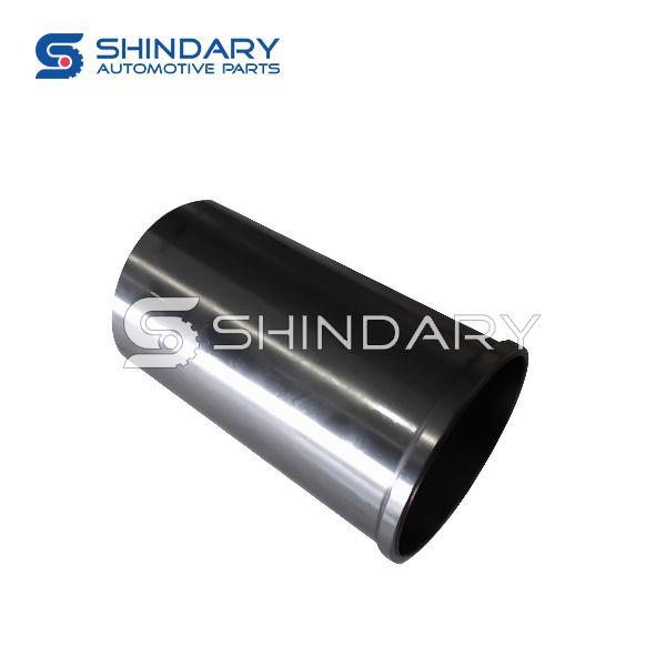 Cylinder liner 530-1002026C for DFAC